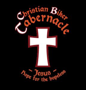 Christian Biker Tabernacle (CBT)